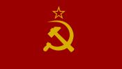 soviet3_0