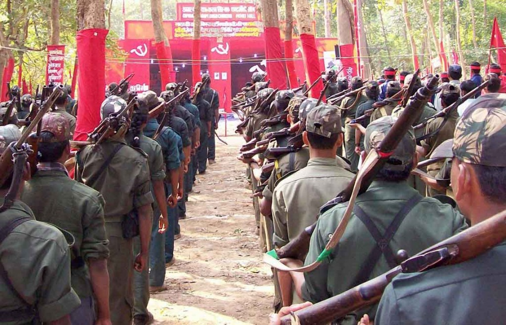 communist_party_of_india_maoist