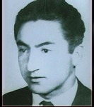 আকরাম ইয়ারি