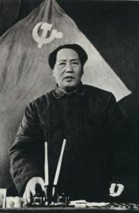 1949-plenary