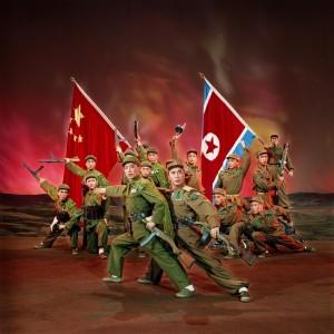 Raid on the White Tiger Regiment- 1971.jpg.CROP.article920-large1