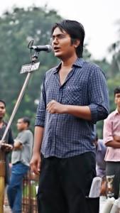asif-mahiuddin