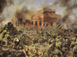 chinese_civil_war__war_of_liberation8931762f0327cb948cac