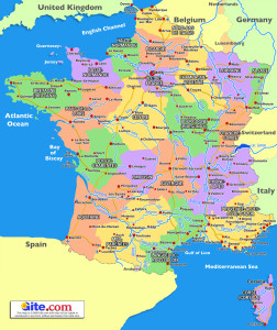 map-of-france-regions