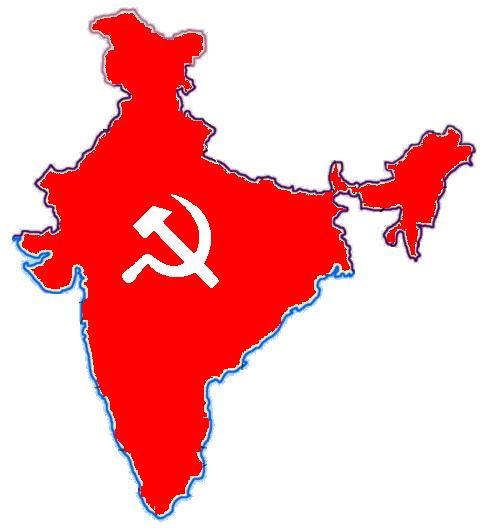 redindia