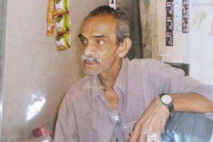 নাটোরের বনপাড়া মিশনপল্লীতে সুনীল গোমেজ ধর্মবাদীদের গণহত্যার শিকার