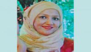 পুলিশের এসপি বাবুল আক্তারের স্ত্রী হওয়ার কারণে মাহমুদা আক্তারকে হত্যা করে ধর্মবাদীরা
